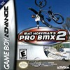 Rent Mat Hoffman's Pro BMX 2 for GBA