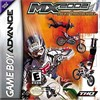 Rent MX 2002 Featuring Ricky Carmichael for GBA