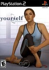 Rent Yourself! Fitness for PS2