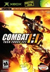 Rent Combat Task Force 121 for Xbox