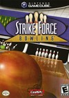 Rent Strike Force Bowling for GC