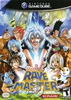 Rent Rave Master for GC