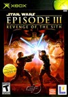 Rent Star Wars Episode III: Revenge of the Sith for Xbox
