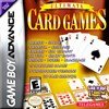 Rent Ultimate Card Games for GBA