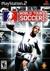 Rent World Tour Soccer 2006 for PS2