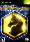 Rent Classified: The Sentinel Crisis for Xbox