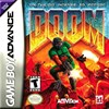 Rent Doom for GBA