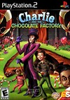 Rent Charlie & the Chocolate Factory for PS2
