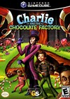 Rent Charlie & the Chocolate Factory for GC