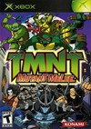 Rent TMNT: Mutant Melee for Xbox