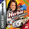 Rent Herbie: Fully Loaded for GBA