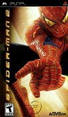 Rent Spider-Man 2 for PSP Games