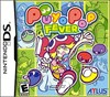 Rent Puyo Pop Fever for DS