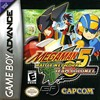 Rent Mega Man Battle Network 5: Team Colonel for GBA