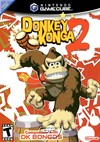 Rent Donkey Konga 2 for GC