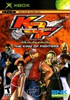 Rent King of Fighters: Maximum Impact Maniax (KOF) for Xbox