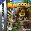 Rent Madagascar for GBA
