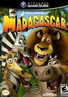 Rent Madagascar for GC