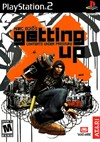 Rent Marc Ecko's Getting Up: Contents Under Pressure for PS2