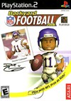 Rent Backyard Football 2006 for PS2
