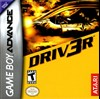 Rent Driver 3 for GBA