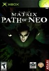 Rent Matrix: Path of Neo for Xbox