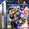 Rent Sigma Star Saga for GBA