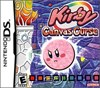 Rent Kirby: Canvas Curse for DS