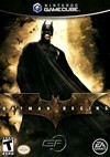 Rent Batman Begins for GC