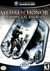 Rent Medal of Honor: European Assault for GC