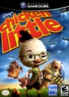 Rent Disney's Chicken Little for GC