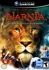 Rent Chronicles of Narnia: The Lion, The Witch, and the Wardrobe for GC