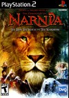 Rent Chronicles of Narnia: The Lion, The Witch, and the Wardrobe for PS2