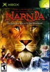 Rent Chronicles of Narnia: The Lion, The Witch, and the Wardrobe for Xbox