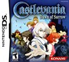 Rent Castlevania: Dawn of Sorrow for DS