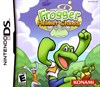 Rent Frogger: Helmet Chaos for DS