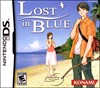Rent Lost in Blue for DS
