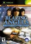 Rent Blazing Angels: Squadrons of WWII for Xbox
