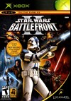 Rent Star Wars: Battlefront II for Xbox