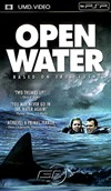 Rent Open Water for PSP Movies