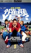 Rent Are We There Yet? for PSP Movies