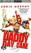 Rent Daddy Day Care for PSP Movies