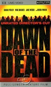 Rent Dawn of the Dead for PSP Movies
