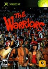 Rent The Warriors for Xbox