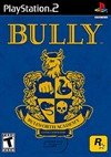 Rent Bully for PS2