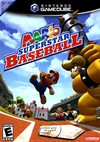 Rent Mario Superstar Baseball for GC