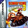 Rent Donkey Kong Country 3 for GBA