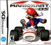 Rent Mario Kart DS for DS