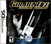 Rent GoldenEye: Rogue Agent for DS