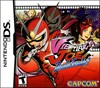 Rent Viewtiful Joe Double Trouble for DS